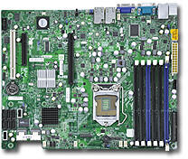 Supermicro X8SI6-F