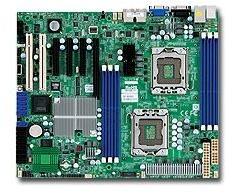 Supermicro X8DTL-iF