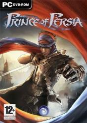 Ubisoft Prince of Persia (PC)