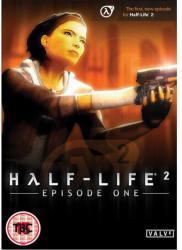 Electronic Arts Half-Life 2 Episode One (PC)