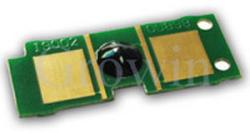HP 145HP3600M