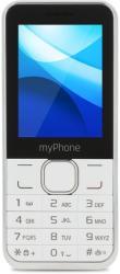 myPhone Classic+ 3G
