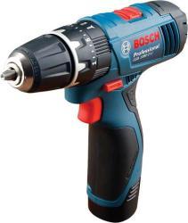 Bosch GSB 120-LI (06019F3006)