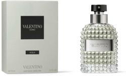 Valentino Uomo Acqua EDT 125ml