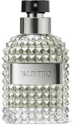 Valentino Uomo Acqua EDT 75ml