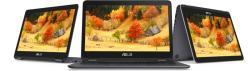 ASUS ZenBook Flip UX360CA-DQ248T