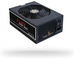CHIEFTEC POWER SMART 1250W Gold (GPS-1250C)