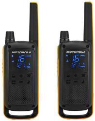Motorola TLKR-T82 Extreme
