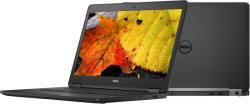 Dell Latitude E7470 3XJ44