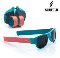 Sunfold AC1 Roll-up