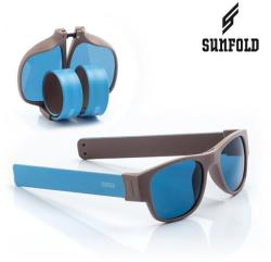 Sunfold AC3 Roll-up