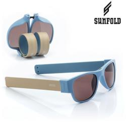 Sunfold AC5 Roll-up