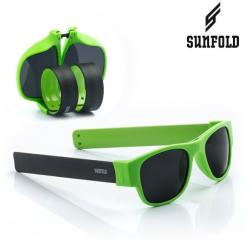 Sunfold AC6 Roll-up
