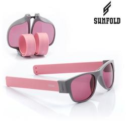 Sunfold PA1 Roll-up