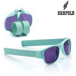 Sunfold PA3 Roll-up