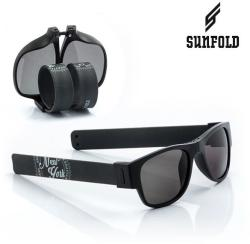 Sunfold ST1 Roll-up