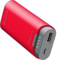 Cellular Line FreePower 5200mAh