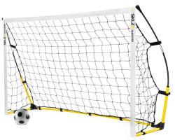 SKLZ Poarta minifotbal SKLZ Quickster 1.8 x 1.2 (QKS-SCR6-02)