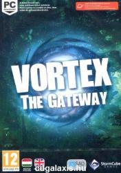 StormCube Games Vortex The Gateway (PC)