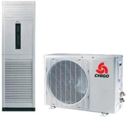 Chigo CF-120W6A-E41AT2 Aer conditionat