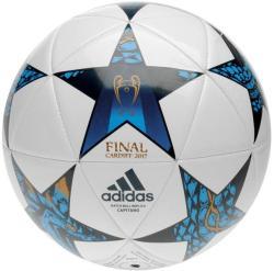 Adidas UEFA Champions League Final 2017