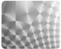 LogiLink Golden Laser Aluminum (ID0145)