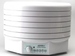 Ezidri FD-1000