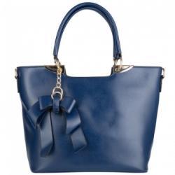 ADONA Jenny női táska (G3465-Bleumarin)
