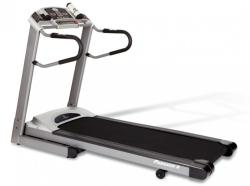 Horizon Fitness Paragon S