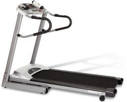 Horizon Fitness Omega S