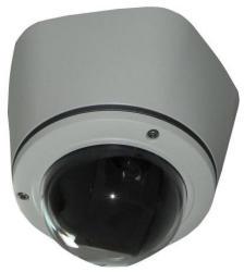 Vision VDA-100