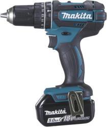 Makita DHP482RTJ