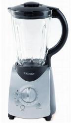 Zelmer ZSB1100B (32Z010)