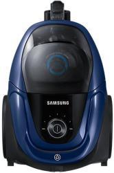 Samsung VC07M3110VB