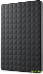Seagate Expansion Portable 1TB 5400rpm USB 3.0 (STEF1000401)