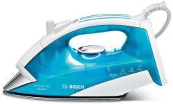 Bosch TDA 3633