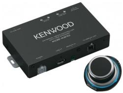 Kenwood KOS A210