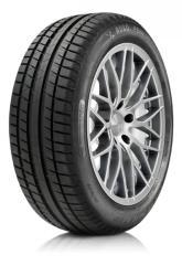 Sebring Road Performance 225/55 R16 95V