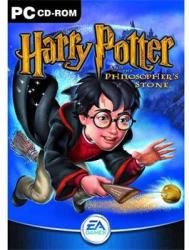 Electronic Arts Harry Potter and the Philosopher's Stone (PC)