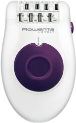 Rowenta EP-1011