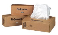 Fellowes IFW36055