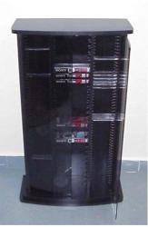 KELLO CD-VHS