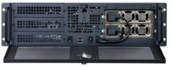 Chieftec IPC 400W UNC-310RS-B