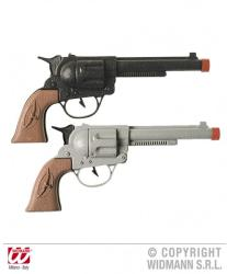 Widmann Pistol Cowboy (WID2777W)