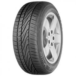 PAXARO Summer Performance 225/55 R16 95W