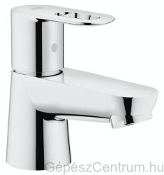 GROHE 20422000