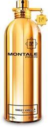 Montale Sweet Vanilla EDP 50ml