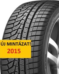 Hankook Winter ICept Evo2 W320B HRS 195/55 R16 87V