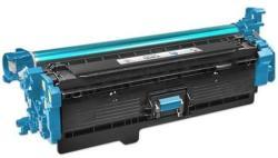 Utángyártott HP CF361X