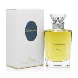 Dior Dioressence EDT 100ml